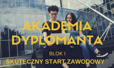 """Warsztaty dla tutorów w ramach projektu """"Aplikacyjne prace dyplomowe – skuteczny start zawodowy"""""""