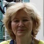 Prof. Maria Kalinowska o wydaniu zaginionego notatnika Słowackiego