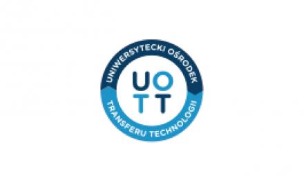 Płatne praktyki studenckie w Uniwersyteckim Ośrodku Transferu Technologii (UOTT) UW