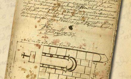 Trzeci warsztat czytania tekstów w nahuatl