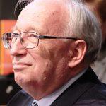 Jubileusz 80-lecia prof. Jana Kieniewicza