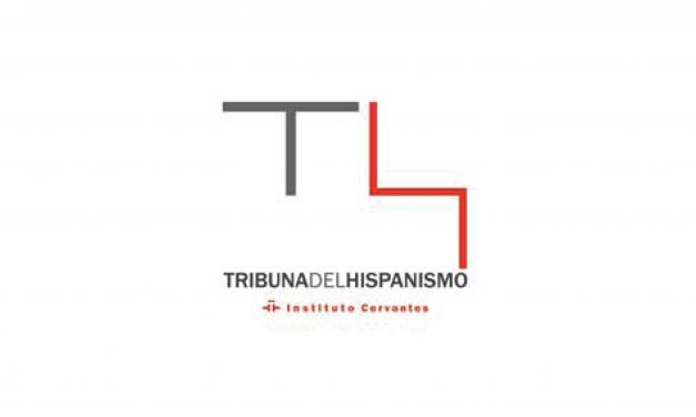 Trybuna Hispanizmu Polskiego