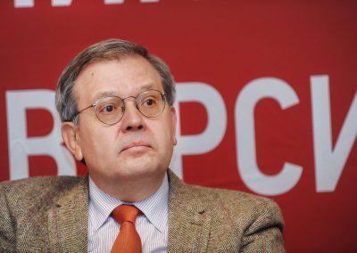 Finikov Taras