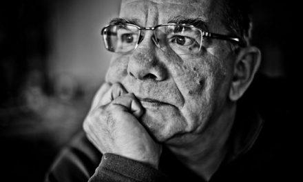 """""""Cezary Wodziński in memoriam"""""""