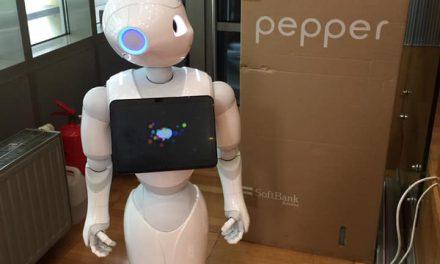 """Konferencja: """"Człowiek w świecie technologicznym: antropologia technologii"""" (zdjęcia)"""