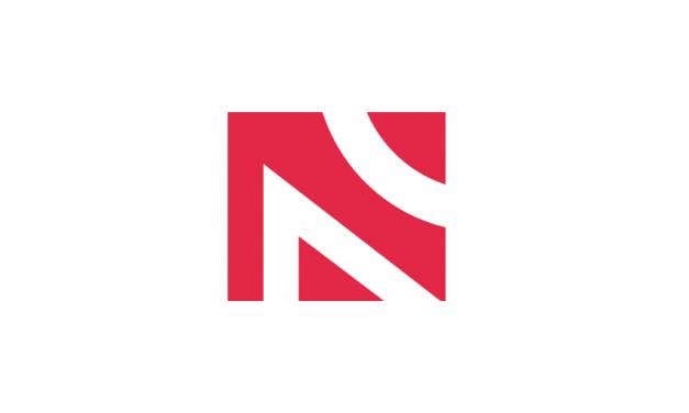 Stypendium naukowe dla studentów w projekcie finansowanym przez NCN