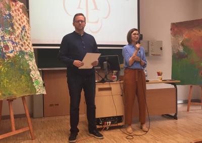 Projekty zespołowe AL 2019 20.