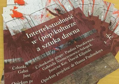 Projekty zespołowe AL 2019 23.