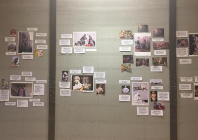 Projekty zespołowe AL 2019 5.