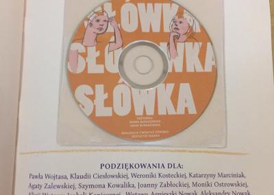 Projekty zespołowe AL 2019 6.