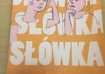 Projekty zespołowe AL 2019 8.