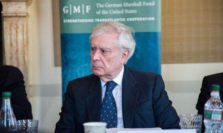 Lecture J.E. Francisco Javiera Rupéreza