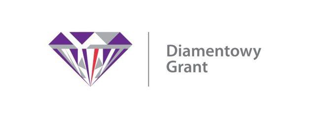 Diamentowy Grant dla studentki artes liberales