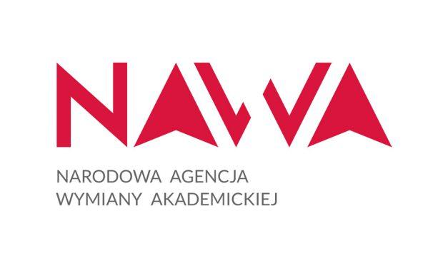 Stypendia NAWA – dodatkowy nabór