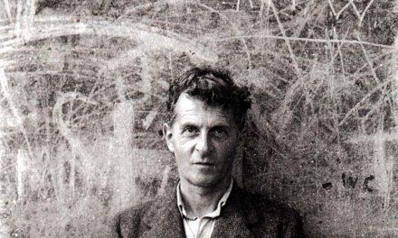 4–5 listopada: Ludwig Wittgenstein – konferencja i wernisaż