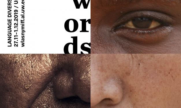 24.11–1.12: Language Diversity Week