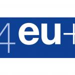 Spotkanie informacyjne 4EU+ na UW