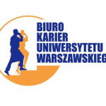 Warsztaty Biura Karier UW