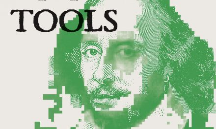 "9 stycznia: warsztaty ""Focus on Digital Tools"""