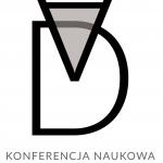 """III ogólnopolska konferencja naukowa: """"Autodestrukcja. Sytuacje graniczne we współczesnej kulturze"""""""