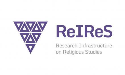 Nabór do mikro-grantów w ramach projektu ReIReS