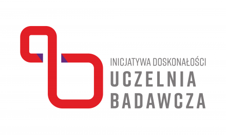Minigranty na wsparcie wspólnych projektów naukowych uczelni sojuszu 4EU+