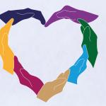 10 września 2020: Światowy Dzień Zapobiegania Samobójstwom