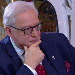 """Prof. Hieronim Grala w programie """"Sądy przesądy – rozróby u Kuby"""""""
