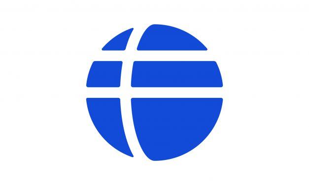 Spotkanie informacyjne nt. Programu Fulbright Schuman,