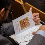 """Konferencja pt. """"Monarchia Hiszpańska i Monarchia Polsko-Litewska na przestrzeni wieków"""" – relacja"""