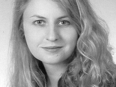 Jarzyna Anita