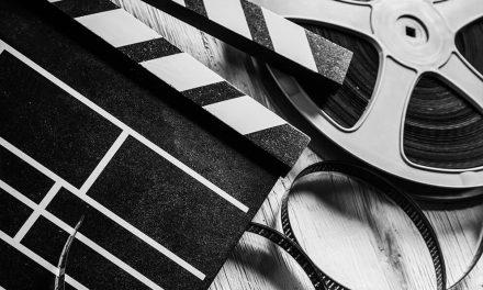Konkurs Międzynarodowego Festiwalu Filmowego KinoGram