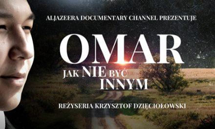 """Omar. Jak nie być innym?"" – otwarte seminarium IEiAK UW"