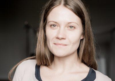 Wróblewska Magdalena